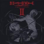 Death Note - Musiques Death_13
