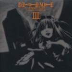 Death Note - Musiques Death_14