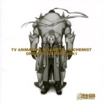 Fullmetal Alchemist - Musiques Fullme10