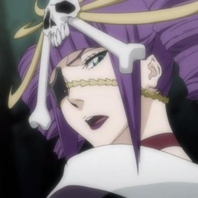 Bleach - Personnages Kyokot10