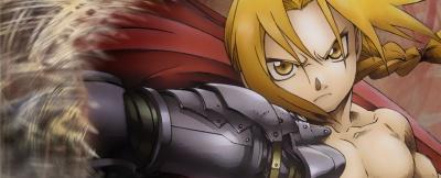 Fullmetal Alchemist Xindex18