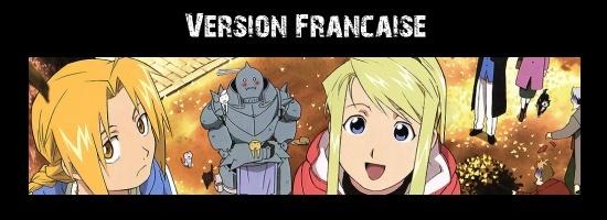 Fullmetal Alchemist - Streamings Xstrea13