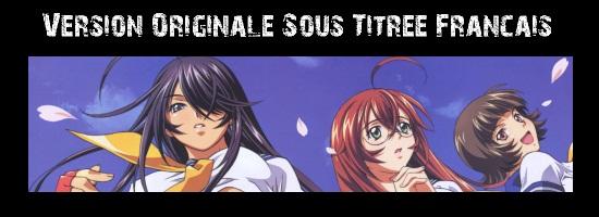 Ikki Tousen: Dragon Destiny - Streamings Xstrea25