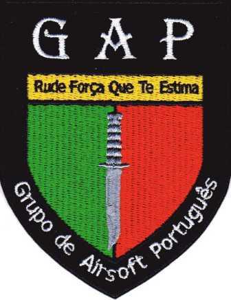 G.A.P®