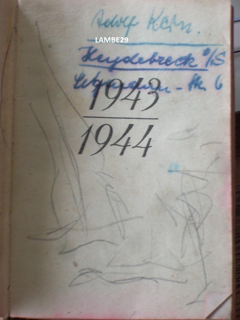 aganda 1943/1944 Dscn3214