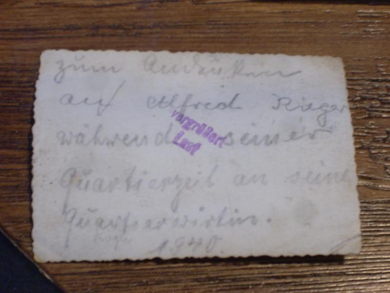 aganda 1943/1944 Dscn3220