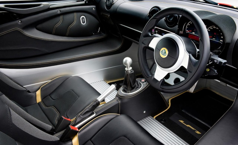 Lotus Exige S 2012 - Pagina 27 Lotus_12