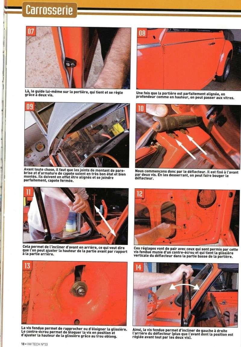 Joints, capote, manivelle et verrou du coffre Img00310