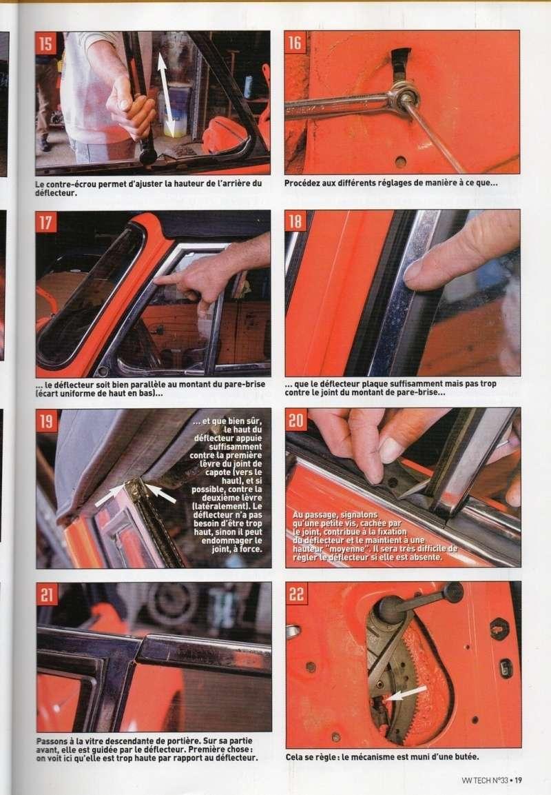 Joints, capote, manivelle et verrou du coffre Img00410