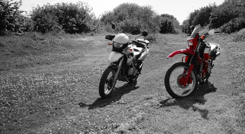Vos trails anciens (disons avant 1990..)  Dsc01119