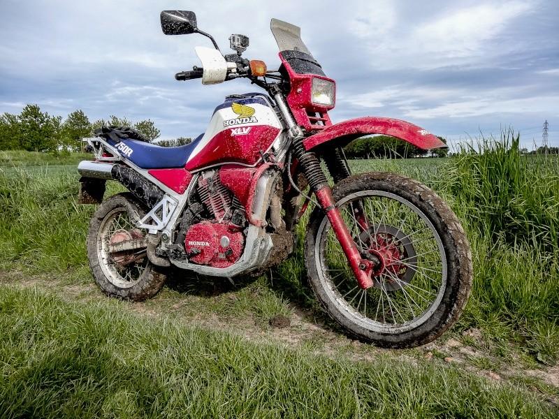 Vos trails anciens (disons avant 1990..)  Dsc01120
