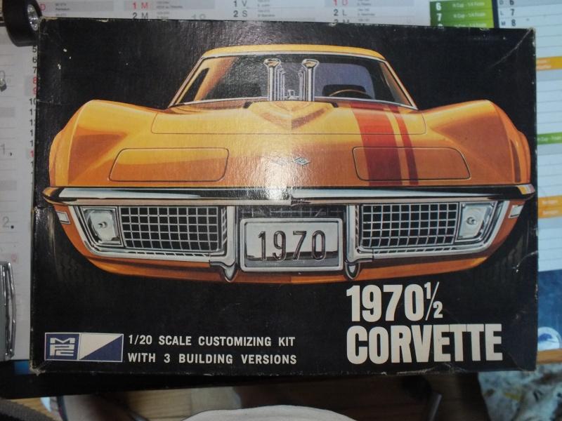MPC 1970 Corvette Coupé 1/20 Dscf0041