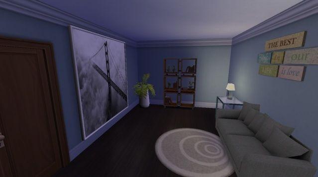 Galerie de Fionanouk : Progresser en construction/déco - Page 2 04-05-18