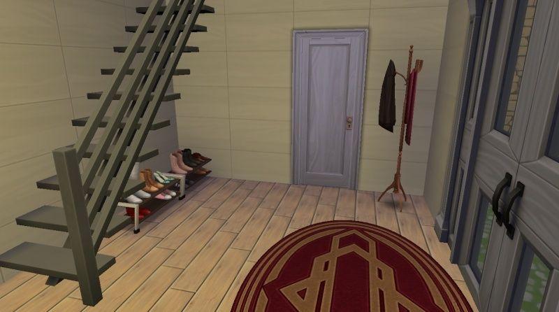 """[Résultats] Première étape de """"la maison de Léontine"""" 24-05-12"""