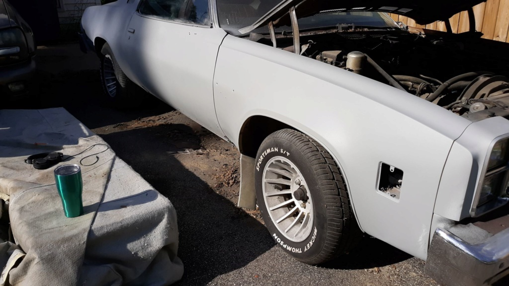 Chevelle SE update 6/17/2020 - Page 11 10281010