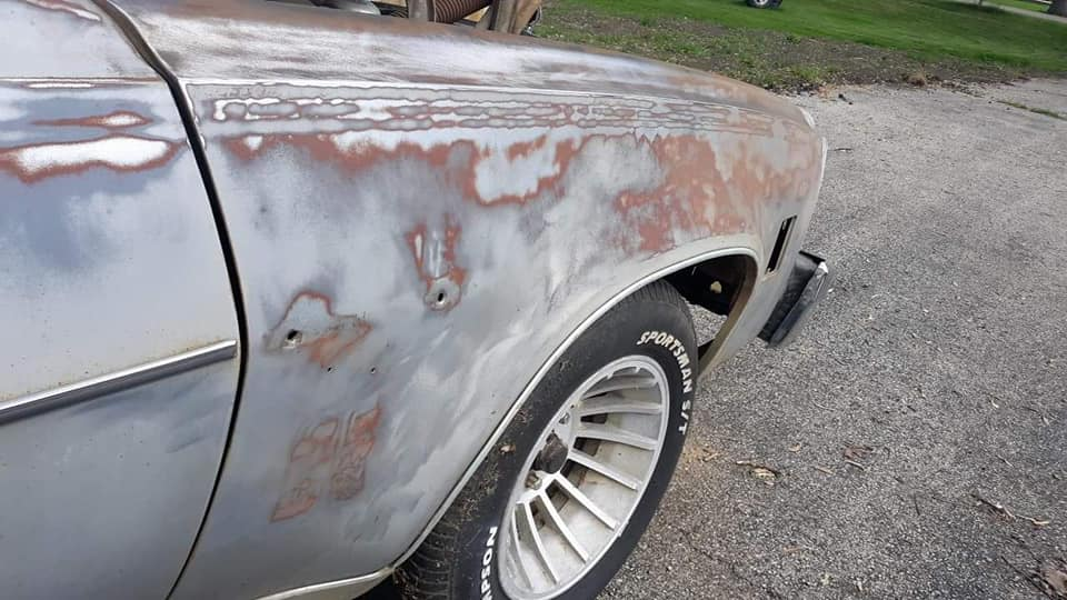 Chevelle SE update 6/17/2020 - Page 11 10330310