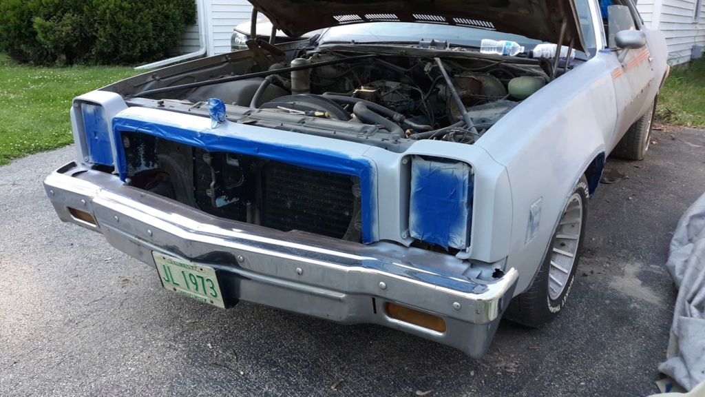 Chevelle SE update 6/17/2020 - Page 11 10358810