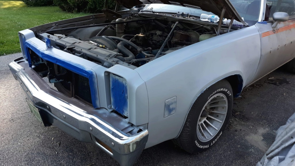 Chevelle SE update 6/17/2020 - Page 11 10399011