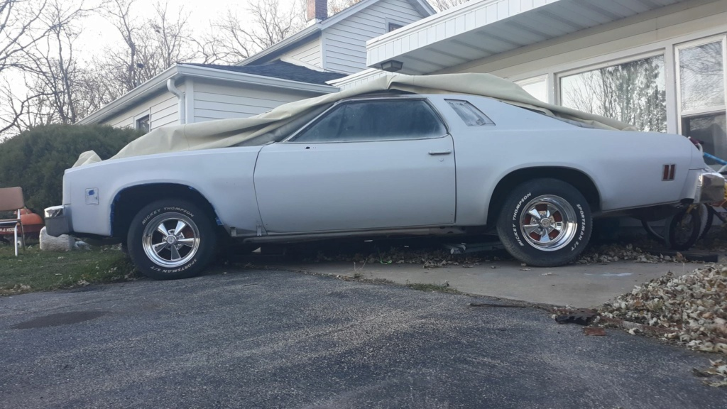 i have a few questions about rims and tires 12313810