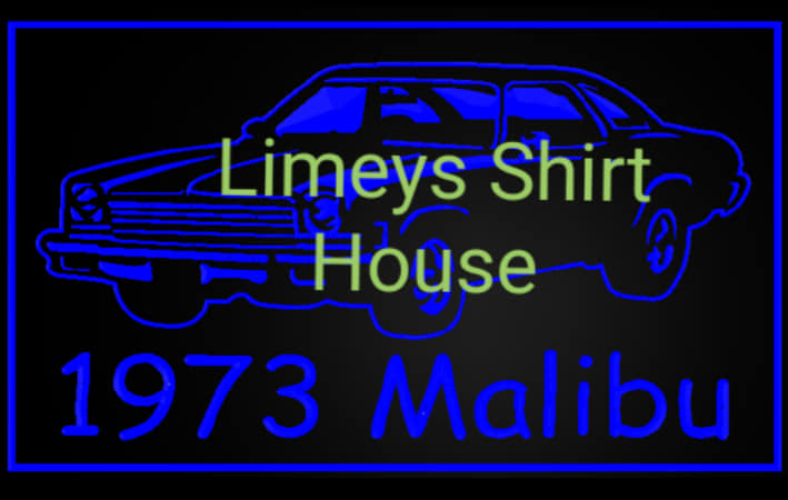 New Lineup LSH  Cars added now and a new larger size available  14039710