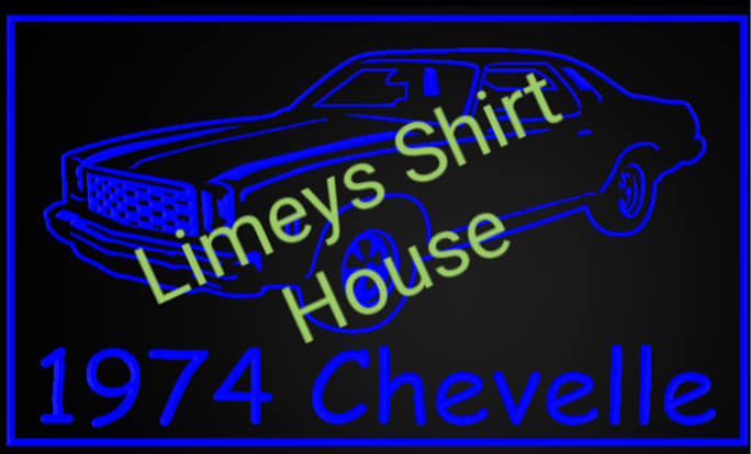 New Lineup LSH  Cars added now and a new larger size available  14048410