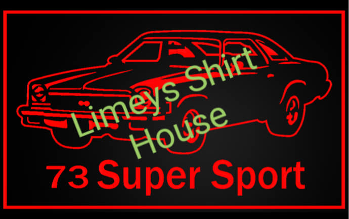 New Lineup LSH  Cars added now and a new larger size available  14065410