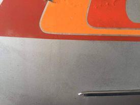 Chevelle SE update  7 / 31 / 2021 Stripe process Part Duex - Page 15 21045810