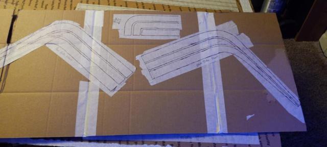 Chevelle SE update  7 / 31 / 2021 Stripe process Part Duex - Page 15 23036410