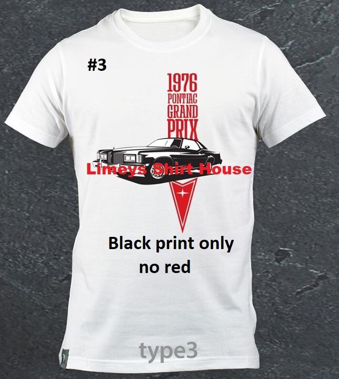 Grand Prix Owners Shirt designs  3_gran11
