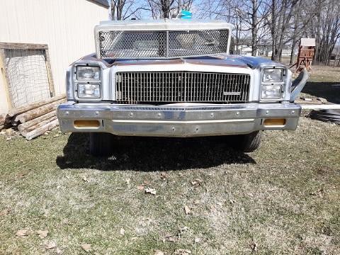 1977 Chevelle SE part 2 55795110