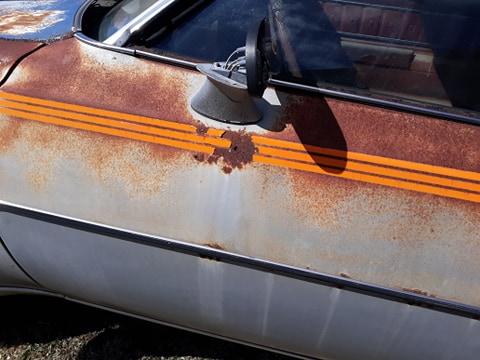 1977 Chevelle SE part 2 55823710