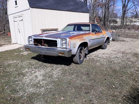 1977 Chevelle SE part 2 56158011