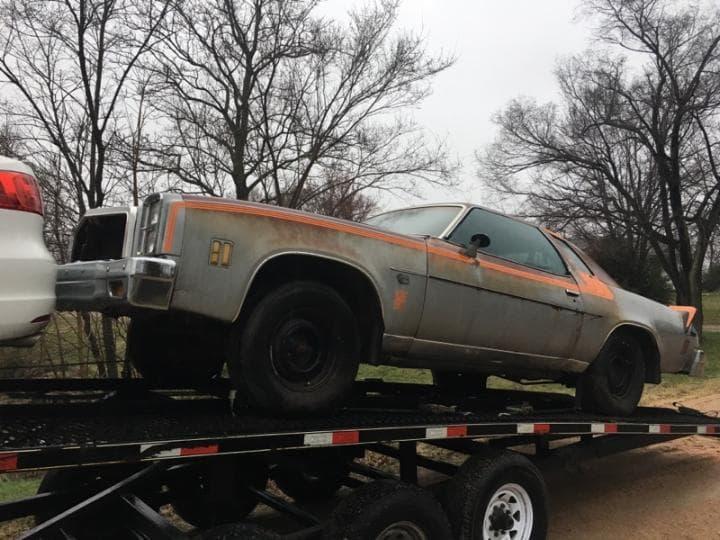 1977 Chevelle SE part 2 56158012