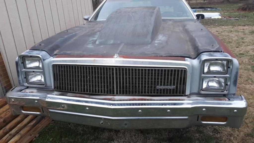 1977 Chevelle SE part 2 56587510