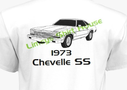 1973 SS Chevelle Print new style  73_che10