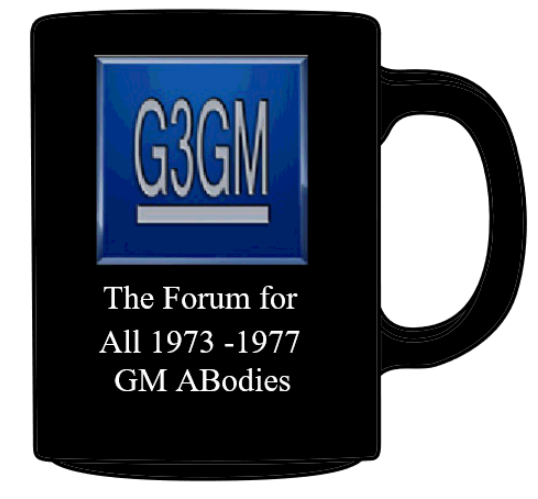 mugs Tumblers Hats Offered now  G3gm_c10