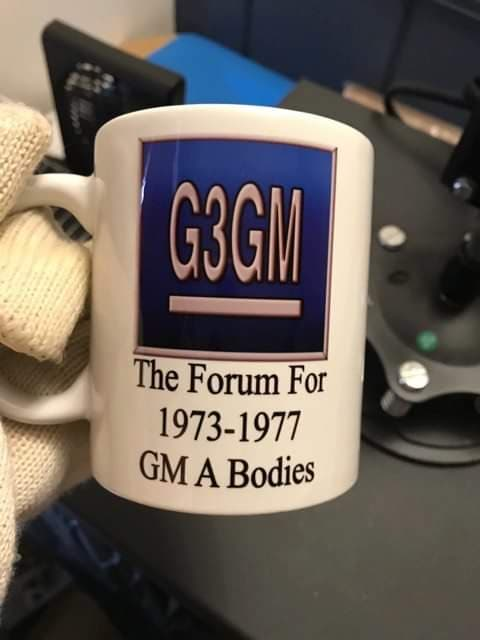 New Design and Price Point for Mugs  G3gm_f10