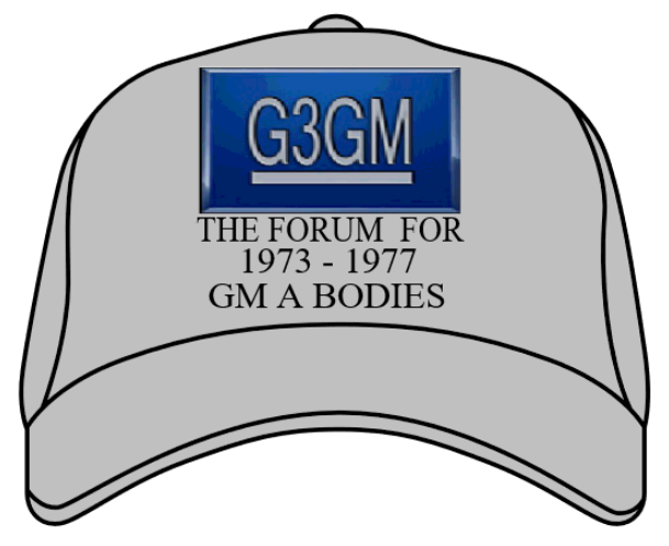 mugs Tumblers Hats Offered now  G3gm_h10