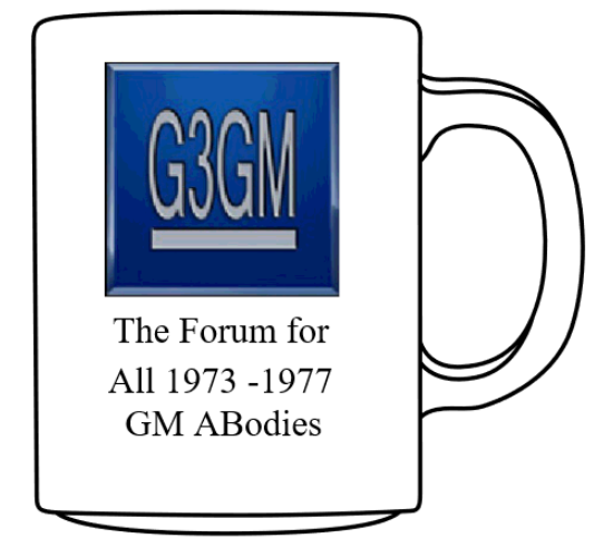 mugs Tumblers Hats Offered now  G3gm_m10