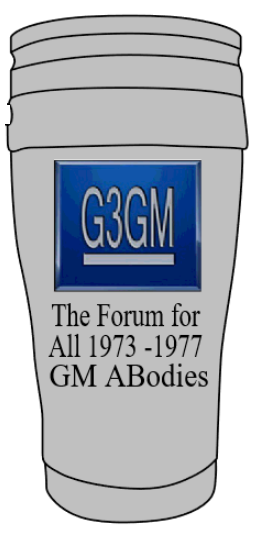 mugs Tumblers Hats Offered now  G3gm_t10