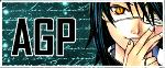 Forum Otaku Portugal! - Vem falar de Anime AQUI! - Portal Agp10