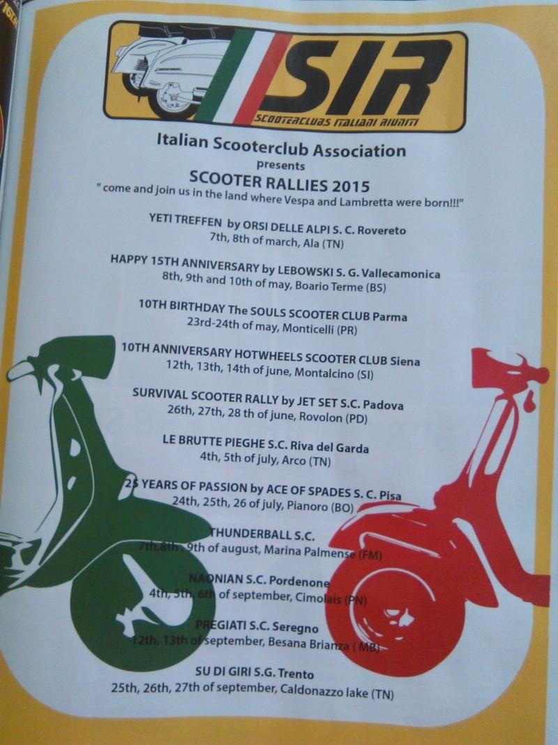 Calendario su Scootering Img_2012