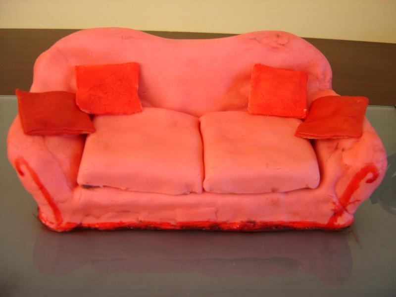 Canapé, fauteuil, sofa, salon Dsc05910