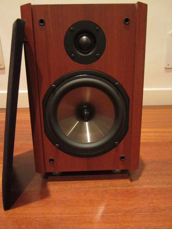 [Roma] Vendo Boston Acoustics CS 26 (130+ss).  Img_1513
