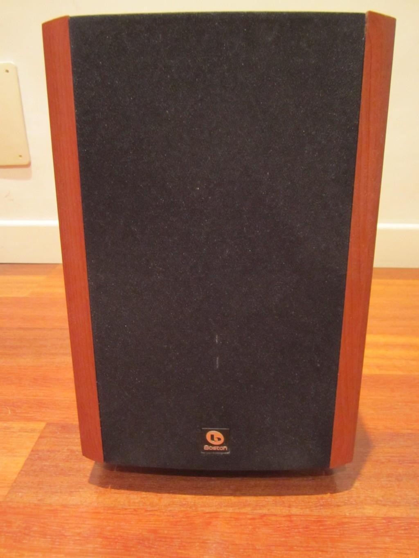 [Roma] Vendo Boston Acoustics CS 26 (130+ss).  Img_1516