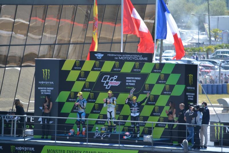 CR moto GP Le mans 2015 - Page 2 Dsc_1112