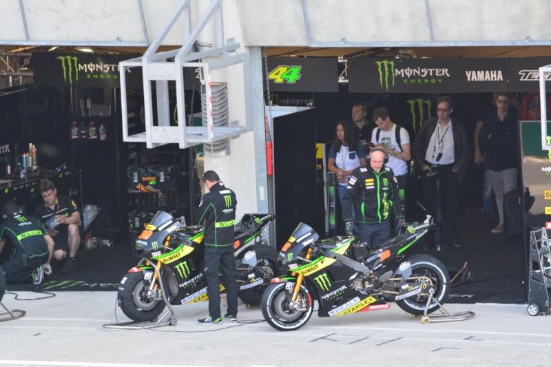 CR moto GP Le mans 2015 - Page 2 Dsc_1113