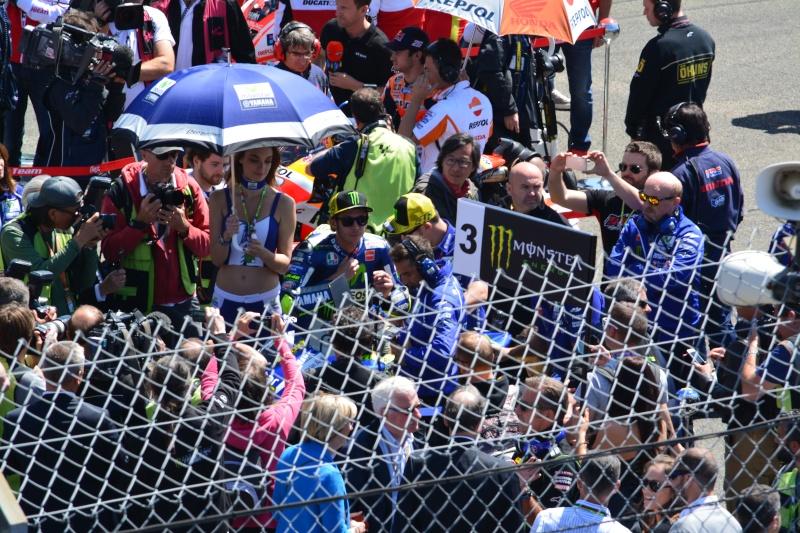 CR moto GP Le mans 2015 - Page 2 Dsc_1115