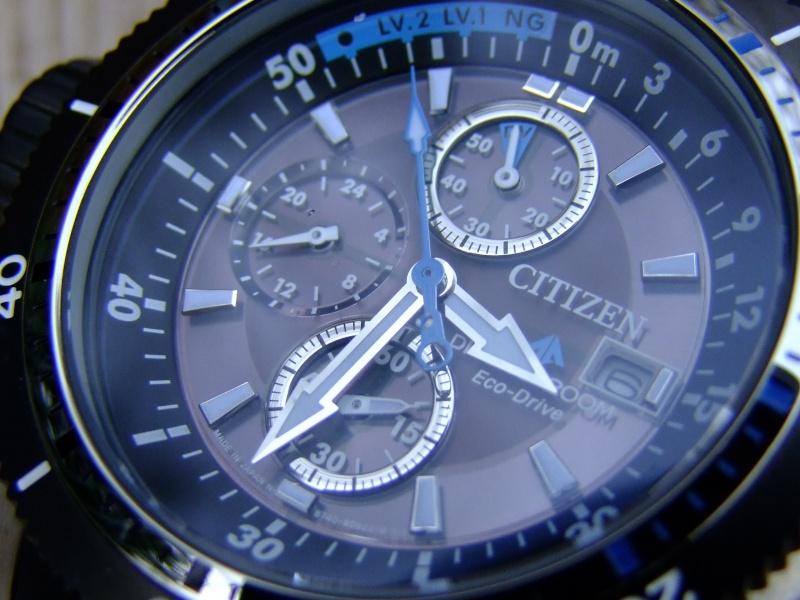 new citizen chrono promaster aqualand bj2120 diver's 200m Bj212013