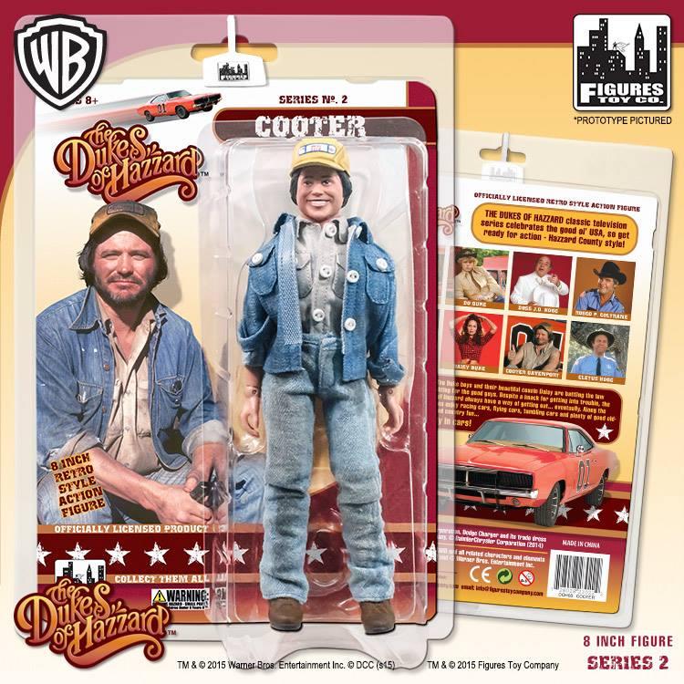 SHERIF FAIS MOI PEUR (Figure Toys Company) 2014 11061910